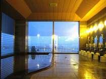 函館天然温泉 ホテルグランティア函館駅前