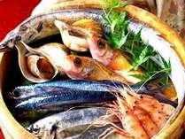 期間限定☆選べるきっときと地魚『いい旅・夢気分スペシャル』でちゃいました♪鮮魚舟盛付特別プラン