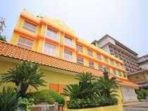 稲取観光ホテル モラモラ