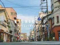 Nishikujo01