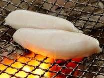 【活き〆とらふぐ×白子焼き付】~一味も二味も違うこだわり自慢のとらふぐ料理をお楽しみ下さい~