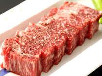 【活き〆とらふぐ&県産ブランド特選ロース牛】~一味も二味も違うこだわりのとらふぐ料理をお楽しみに~