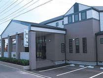 *福岡市内からアクセスの良いお手軽リゾート「糸島」でのんびりお過ごし下さい