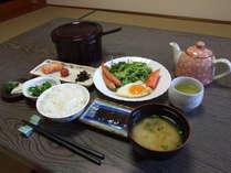 ≪朝食付≫福岡観光の後でも間に合う最終イン23時