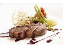 ★フレンチイメージ口コミでも人気の眺望と共に楽しむレストランで至福のひとときをどうぞ・・・