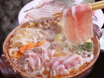 お肉の臭みがなく、脂身にも旨みがあり口コミでも人気のあるお肉です。