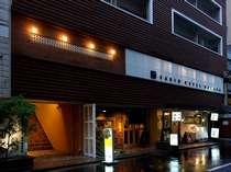 キャビン ホテル 博多◆じゃらんnet