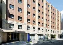 ホテル マイステイズ 福岡天神◆じゃらんnet
