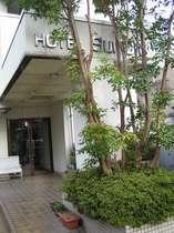 ホテル サンシティ 小山◆じゃらんnet