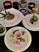 ◎名古屋城本丸御殿を散策「新緑の名城散策プラン♪」一泊2食