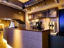 Akihabara SEEKBASE KEY'S CAFÉ