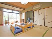 桑名・長島・四日市・湯の山の格安ホテル 旅館 鍋田川