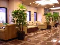 ホテル ルートイン美川インター