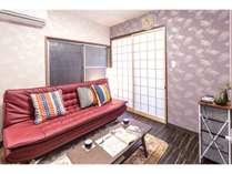 京都 善の隠れ家