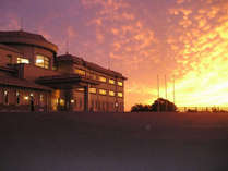 *日本三大夕陽のひとつ「崎戸町」とてもキレイな夕陽ですよ☆