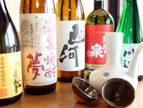 《祝!日本遺産 1泊2食》人吉郷土料理としし鍋♪そして球磨焼酎飲み比べ&お土産付き記念プラン♪