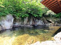 《通常会席1泊2食》人吉づくし♪ 郷土料理と人吉温泉を堪能するプラン
