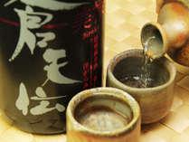 ◆【お酒】その日の料理に合わせたご提案もおまかせください。