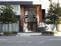 アパホテル〈姫路駅北〉
