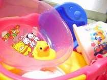 子供歓迎!家族で楽しい貸切お風呂素泊まりプラン♪