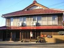 大竹屋旅館 (千葉県)