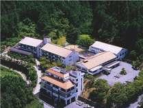 保養センター美榛苑