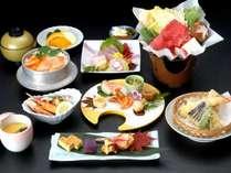 安心してください♪泊まれますよ お得に奈良観光を楽しんじゃおう(^^)/大和遊膳プラン【室料10%OFF】