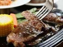 自信を持ってご提供させていただく、最高のお料理をどうぞお楽しみください。