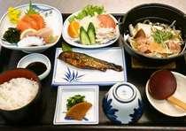 お遍路さんコース【1泊2食】 Aプラン