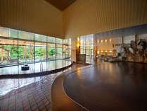 【ネット限定】【スタンダード】絶景丘の上の美しの湯♪プラン【天然モール温泉&2食付】