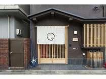 ゲストハウス リンクス (京都府)