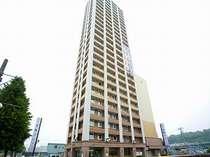 27階建てのホテルからの景色は最高★