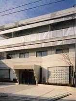 杵屋旅館◆じゃらんnet