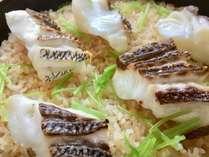 春だけの特別な真鯛「桜鯛」!上質な脂がのった格別な美味しさは3~5月だけです。