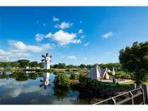 STAGEX高島~1日10組限定 びわ湖でグランピングを楽しめる宿~