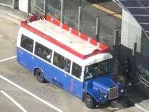 【城下町金沢周遊バス】1日フリー乗車券500円がお得。ホテル前3番乗り場から出発♪