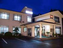 久田旅館◆じゃらんnet