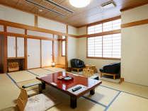 【じゃらん冬SALE】5%OFF1信州の鎌倉・別所温泉で四季折々のお料理と展望風呂が自慢♪