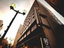 ロイヤル パーク ホテル ザ 京都◆じゃらんnet