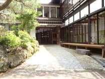 滝 旅館◆じゃらんnet