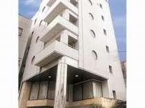 ホテル ソレイユ (福島県)