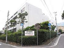 神戸学生青年センター◆じゃらんnet