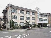 ホテル森山館◆じゃらんnet