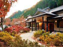 錦綉山荘 プランをみる