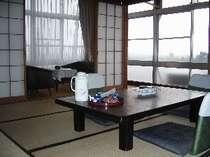 大島屋旅館