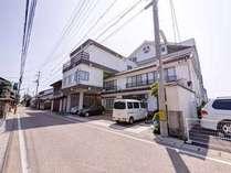 大島屋旅館◆じゃらんnet