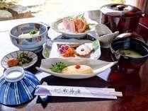 【期間限定】直前割 2名様~お得です♪◆朝食付◆最終INは21時まで♪