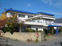 ケイズハウス Mt.富士◆じゃらんnet