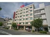 ハイパーイン高松駅前 (香川県)