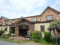 旅館 清風荘◆じゃらんnet